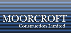 Moorcroft Construction