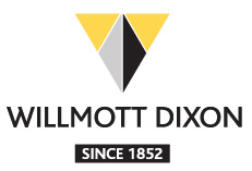 Willmott Dixon Flooring