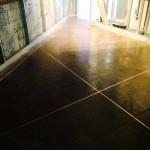 Flowfresh MF ESD Seamless Hygienic Finish Anti Static Conductive Flooring