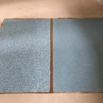 Seamless Vinyl Flooring With No Joins Or Seams